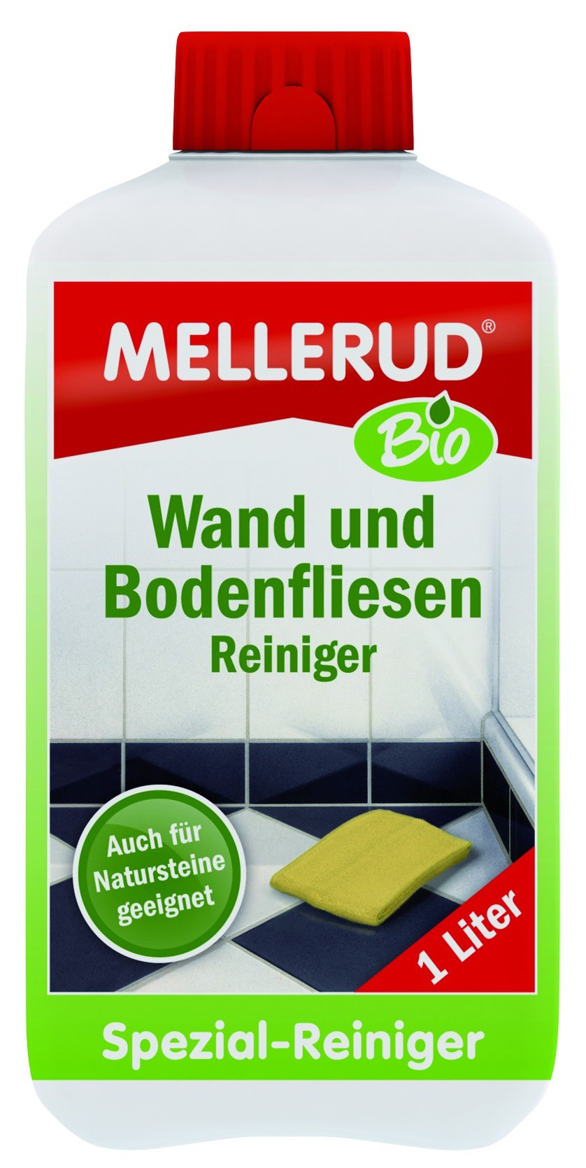 mellerud bio wand und bodenfliesen reiniger 1000 ml. Black Bedroom Furniture Sets. Home Design Ideas